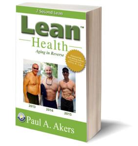 Lean Health