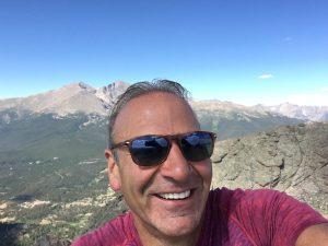 Paul-Twin-Peaks