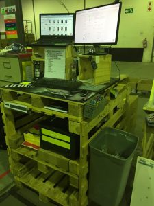 kartal-desk