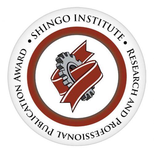 Shingo-logo-836