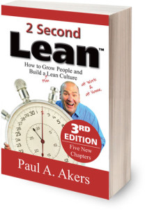 cover-2-second-lean-335x483