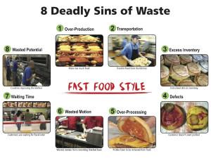 8deadlysinsfastfood2