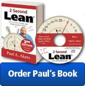 Lean Book