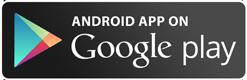 bttn-buy-on-google-app-store-247x80