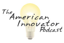 The_American_Innovator_Podcast-220x150