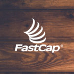 FastCap-logo