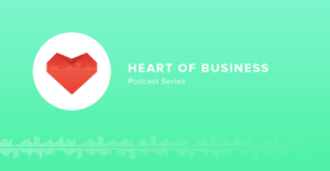 Heart-of-business