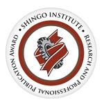 Shingo-logo
