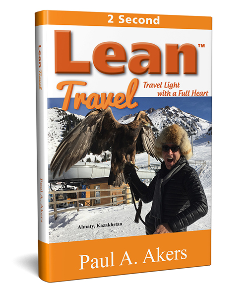 LeanTravel_Cover