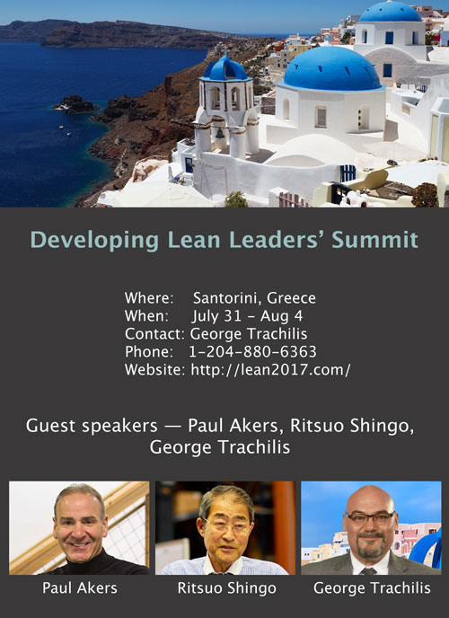 Developing-Lean-Leaders-Summit-2017-v5
