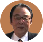 Mr. Teruo Yabe
