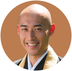 Mr. Shoukei Matsumoto