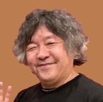 Mr. Mogi
