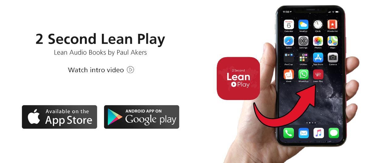 Lean Play