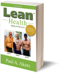 cover-lean-health-mockup-v9-370x462